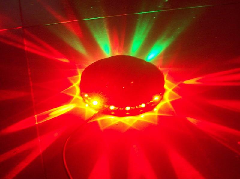 广州安迪舞台灯光音响设备有限公司